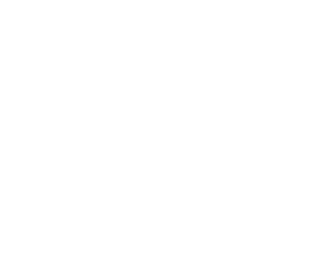 MetalShake by Sweden AB